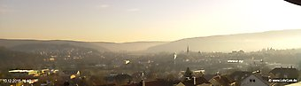 lohr-webcam-10-12-2016-14_40