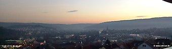 lohr-webcam-10-12-2016-16_40