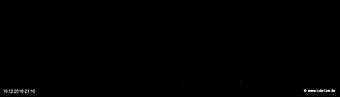 lohr-webcam-10-12-2016-21_10