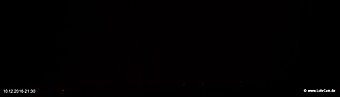 lohr-webcam-10-12-2016-21_30