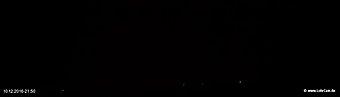 lohr-webcam-10-12-2016-21_50