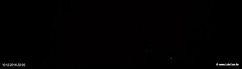 lohr-webcam-10-12-2016-22_00
