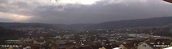 lohr-webcam-11-12-2016-12_10