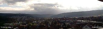 lohr-webcam-11-12-2016-12_30