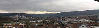 lohr-webcam-11-12-2016-13_30