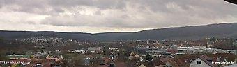 lohr-webcam-11-12-2016-13_50