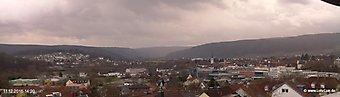 lohr-webcam-11-12-2016-14_20