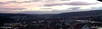 lohr-webcam-11-12-2016-16_30