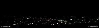 lohr-webcam-12-12-2016-02_50
