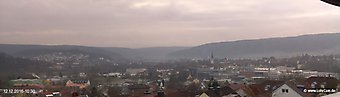 lohr-webcam-12-12-2016-10_30