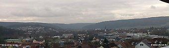 lohr-webcam-12-12-2016-12_00