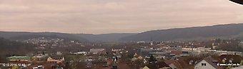 lohr-webcam-12-12-2016-12_40