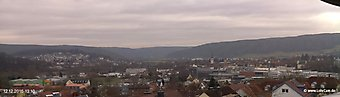 lohr-webcam-12-12-2016-13_10