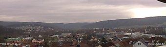 lohr-webcam-12-12-2016-13_20