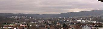 lohr-webcam-12-12-2016-13_40