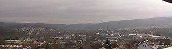 lohr-webcam-12-12-2016-13_50