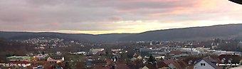 lohr-webcam-12-12-2016-16_10