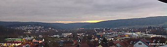 lohr-webcam-12-12-2016-16_30