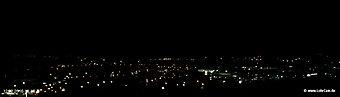 lohr-webcam-12-12-2016-18_40