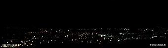 lohr-webcam-12-12-2016-19_10