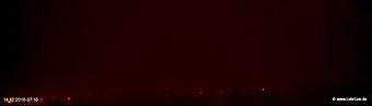 lohr-webcam-14-12-2016-07_10