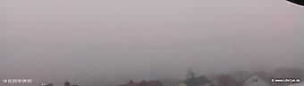 lohr-webcam-14-12-2016-08_50