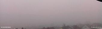 lohr-webcam-14-12-2016-09_00