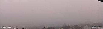 lohr-webcam-14-12-2016-09_20