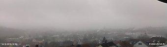 lohr-webcam-14-12-2016-12_30