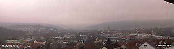 lohr-webcam-15-12-2016-10_40
