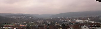 lohr-webcam-15-12-2016-12_30