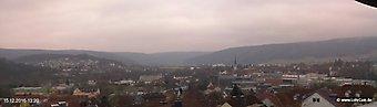 lohr-webcam-15-12-2016-13_20