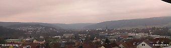 lohr-webcam-15-12-2016-13_30