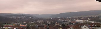 lohr-webcam-15-12-2016-13_40