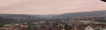 lohr-webcam-15-12-2016-14_10