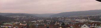 lohr-webcam-15-12-2016-14_30
