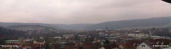lohr-webcam-15-12-2016-14_50