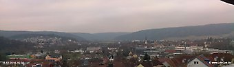 lohr-webcam-15-12-2016-15_30
