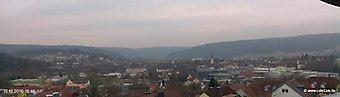 lohr-webcam-15-12-2016-15_40