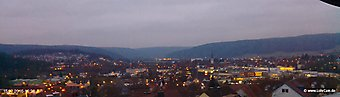 lohr-webcam-15-12-2016-16_30