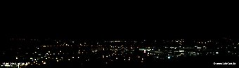 lohr-webcam-15-12-2016-17_30