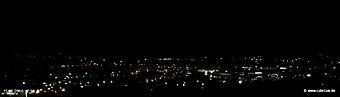 lohr-webcam-15-12-2016-17_50