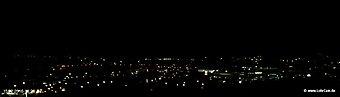 lohr-webcam-15-12-2016-18_20