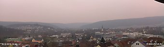 lohr-webcam-16-12-2016-10_40