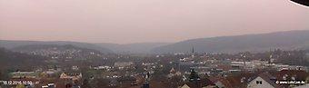 lohr-webcam-16-12-2016-10_50
