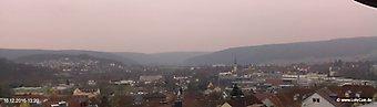 lohr-webcam-16-12-2016-13_20