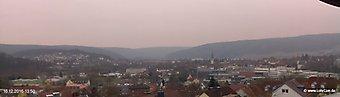 lohr-webcam-16-12-2016-13_50