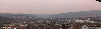 lohr-webcam-16-12-2016-14_00