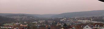 lohr-webcam-16-12-2016-14_40