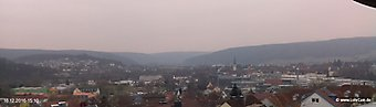 lohr-webcam-16-12-2016-15_10